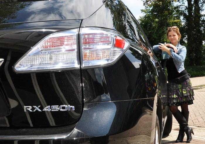 Lexus RX450h_odiel