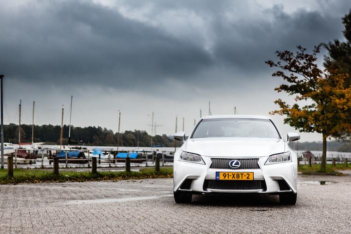 Lexus_GS450h_F-sport-1
