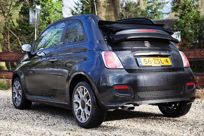 Fiat500s4