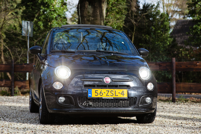 Fiat500s5_femmefrontaal