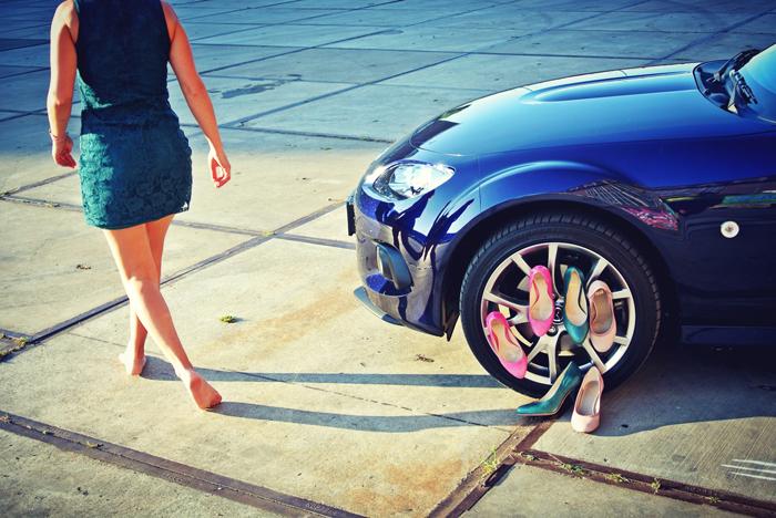 MazdaMX5_femmefrontaal_wielen