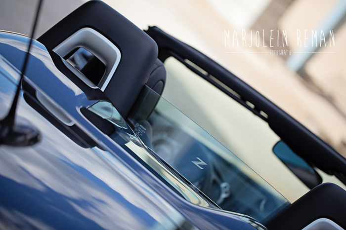 Peugeot308_femmefrontaal_opendak