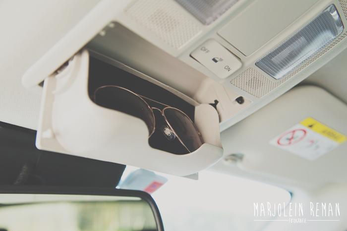 Mazda3_femmefrontaal_zonnebril