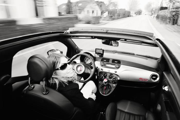 Fiat500s3_femmefrontaal