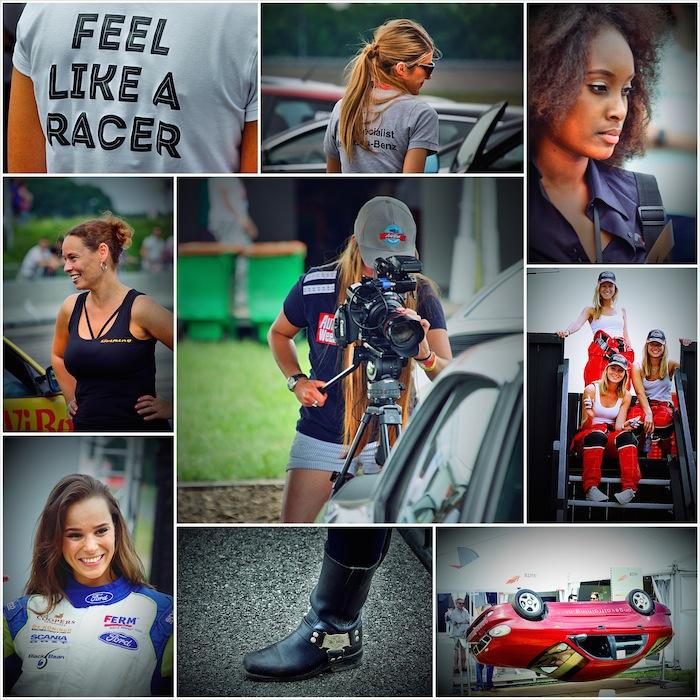 Stoere auto vrouwen en meisjes_Fotor_Collage_femmefrontaal