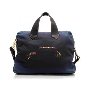 website mini-cooper-fabric-bag