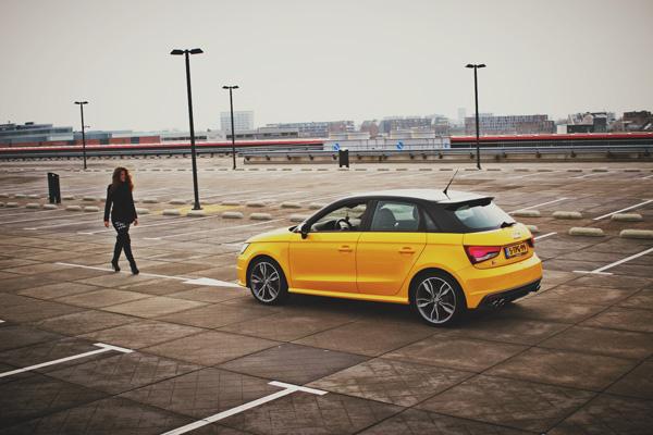 Audi S1_ff