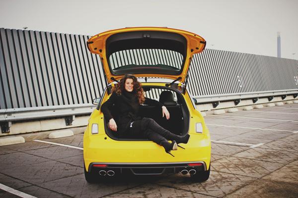 Audi S1_kofferbak