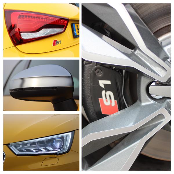 Audi S1_onderdelen