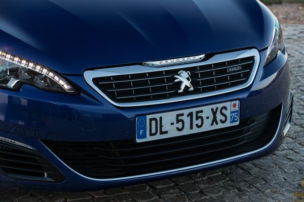 Peugeot308GT_neus