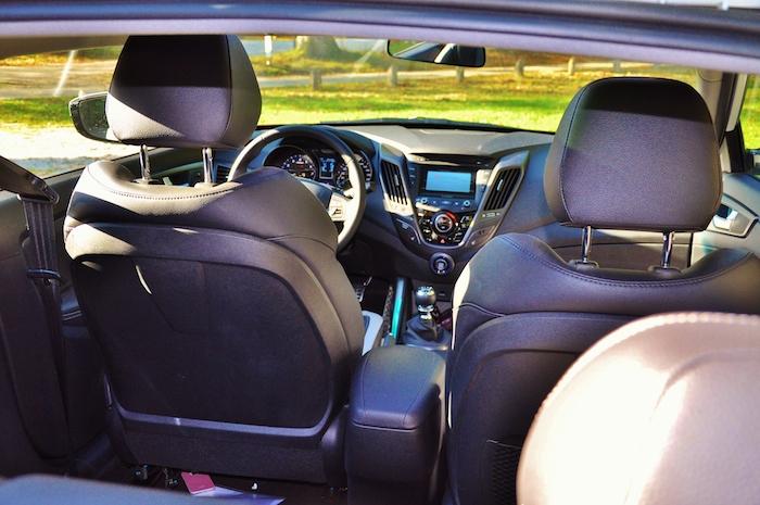 Hyundai Veloster_interieur copy