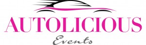 Autolicious events