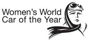 Banner Women's World Car of the Year