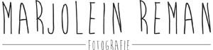 Marjolein Reman Logo