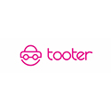 tooter