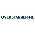 overstappen-nl