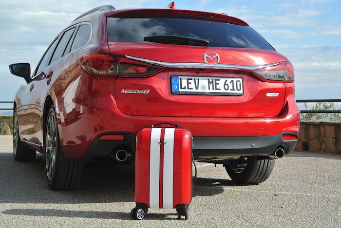 Mazda6-achterkant-femmefrontaal