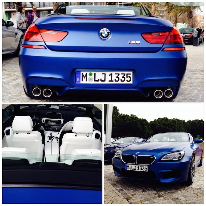 BMW_M6_2015_FemmeFrontaal