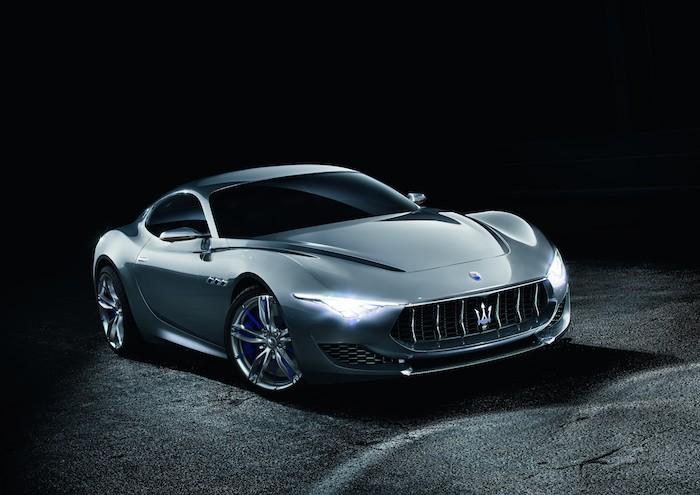 Maserati_Alfiericonceptcar