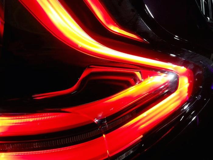 Renault_Espace_achterlichten
