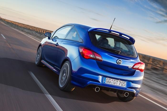 nieuwe_Opel_Corsa_OPC_femmefrontaal_achterkant