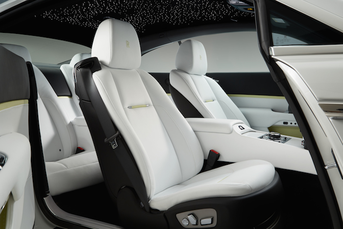 Rolls-Royce-Wraith-by-fasion-interieur