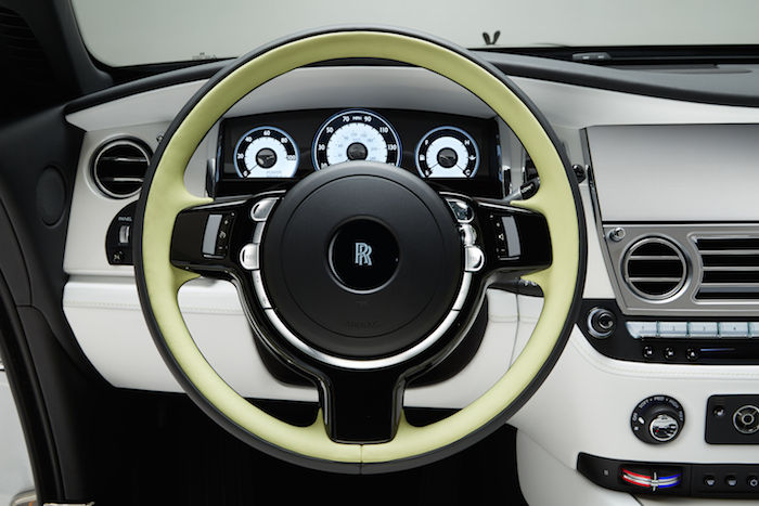 Rolls-Royce-Wraith-by-fasion-stuurwiel