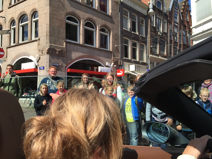 natte-lunch-tour-amsterdam