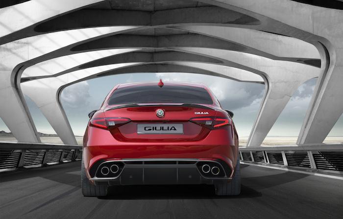 Alfa_Romeo_Giulia_achterkant