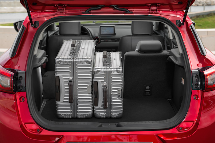 All_new_Mazda_CX-3_details_15