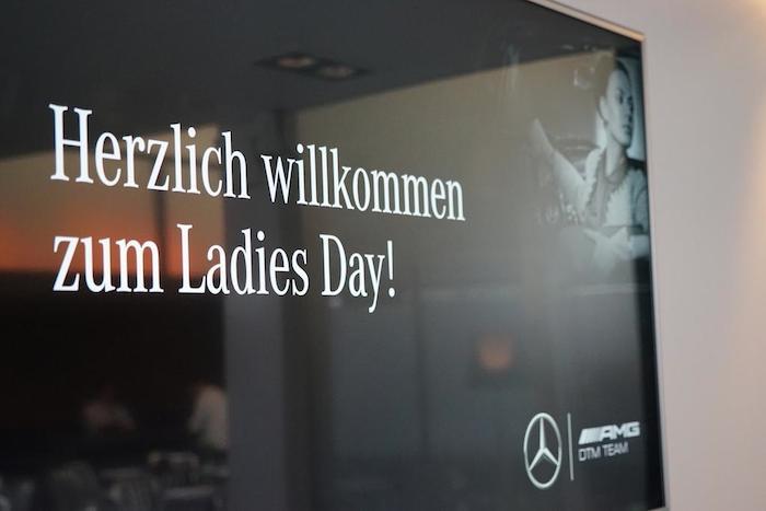 MB-ladies