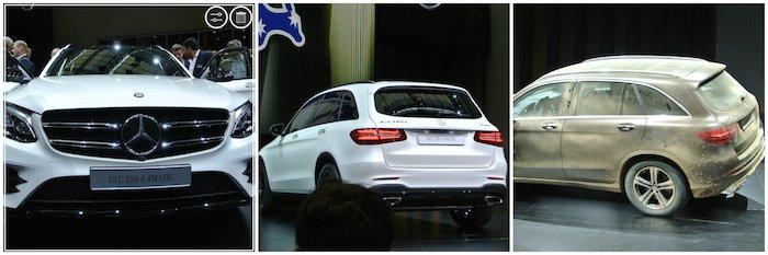 Mercedes-Benz-GLC-collage