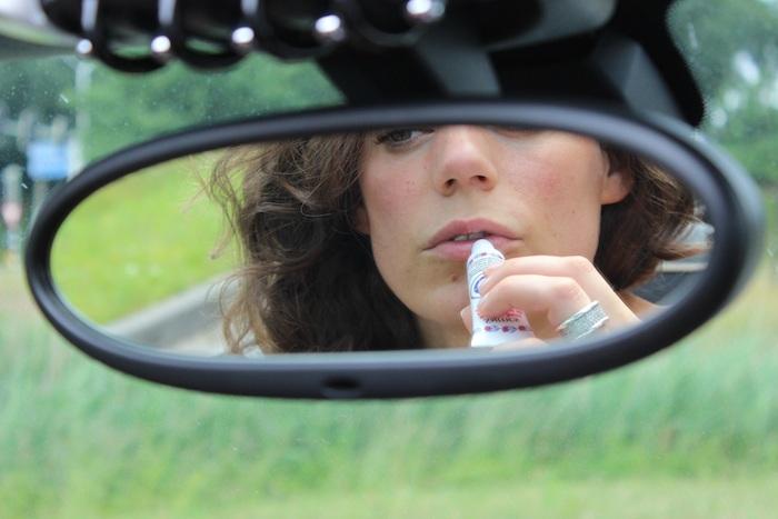 Typische-vrouwendingen-lippenstift