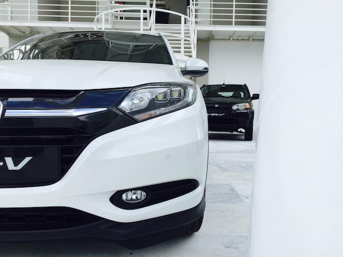 Honda-hrv-oud-en-nieuw