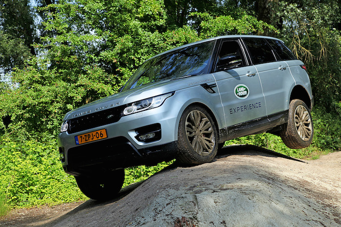 Land-rover-experience-range-rover
