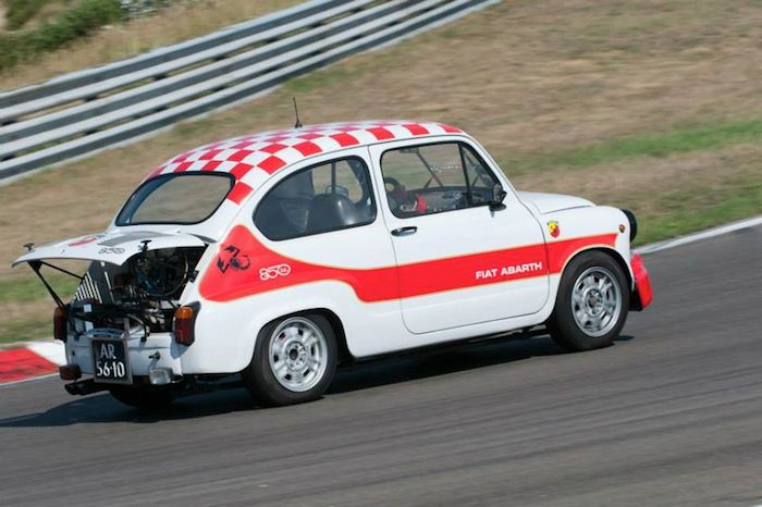 abarth-nationaal-oldtimer-festival