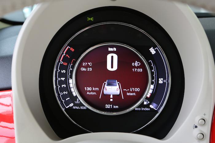nieuwe-fiat-500-dashboard