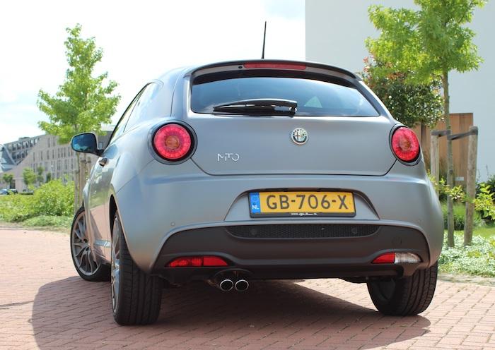 Alfa-Romeo-QV-achterkant