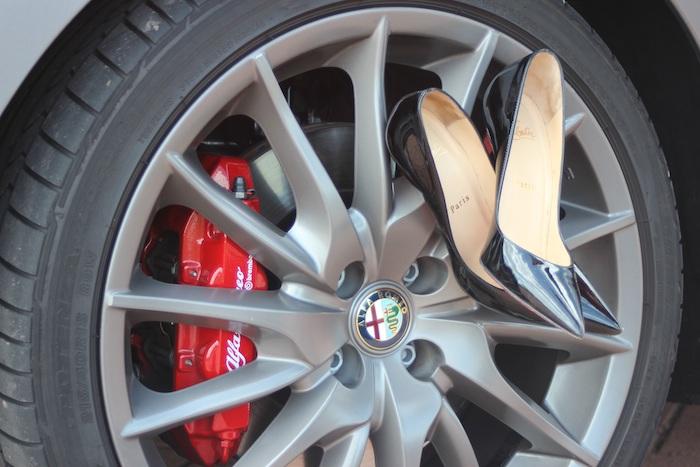 Alfa-Romeo-QV-heelsrim