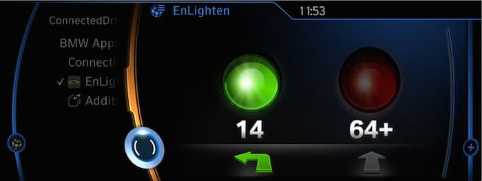BMW-EnLighten-smartphone-app-2
