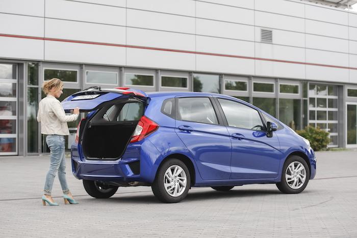 Honda-Jazz-2015-achterbak