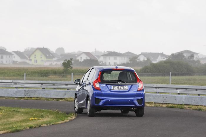 Honda-Jazz-2015-achterkant
