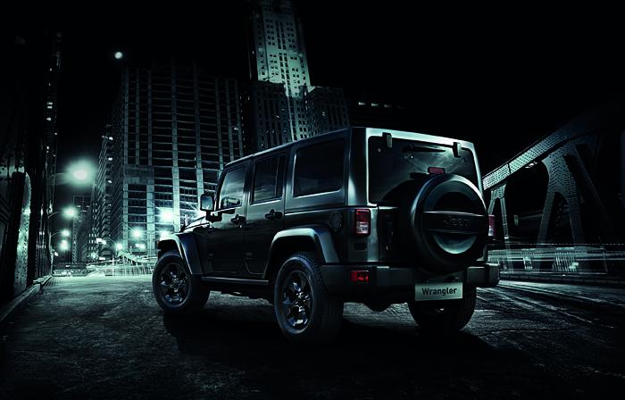 Jeep_Wrangler_Black_Edition_2