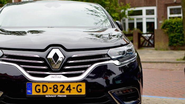 Renault-Espace5