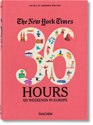 nyt_36_hours_europe