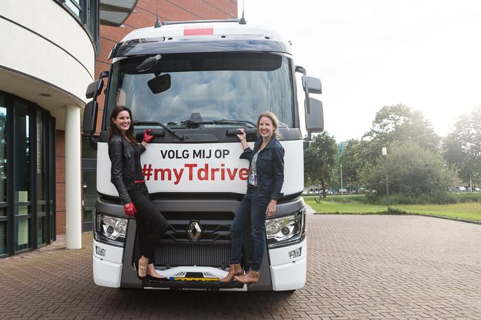 26-9 Eline de Vries Renault Trucks-0003