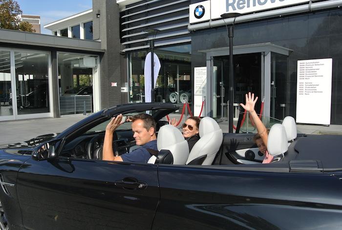 BMWM-event-Renova-Tilburg-FemmeFrontaal-M4-cabrio