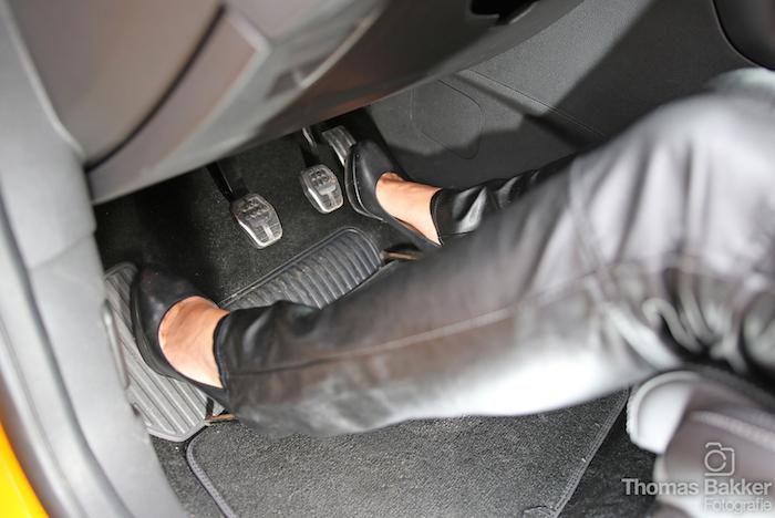 Ford-Focus-ST-2015-hoge-hakken
