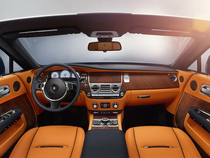 Rolls-Royce-Dawn-interieur