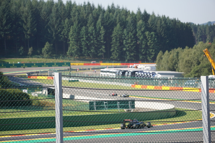 Spa-Formule1-Manon-Pleiter